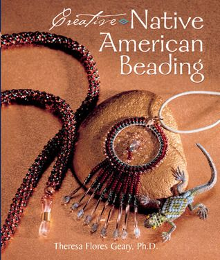 93 best jewelry making images on pinterest diy jewelry making creative native american beading fandeluxe Images