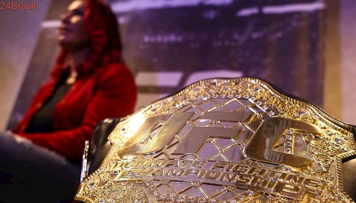 Ano novo, campeã velha? | UFC 219 coloca em jogo hoje uma 'dinastia': o cinturão de Cris Cyborg