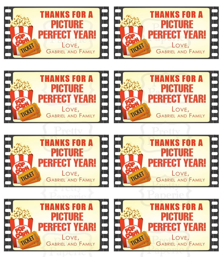 photo relating to Printable Redbox Gift Card identify Redbox Ticket Shots - Opposite Glance