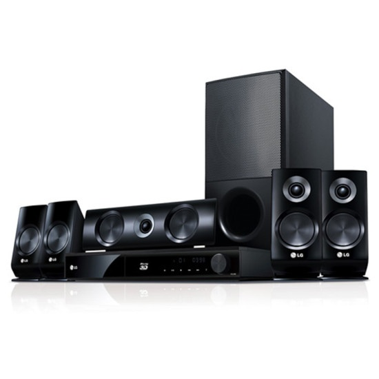 modelos home theater blu-ray lg