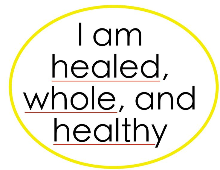 http://365daysofselfcare.com/wp-content/uploads/2012/06/HEALTH-Affirmations_I-am-healedwhole.jpg