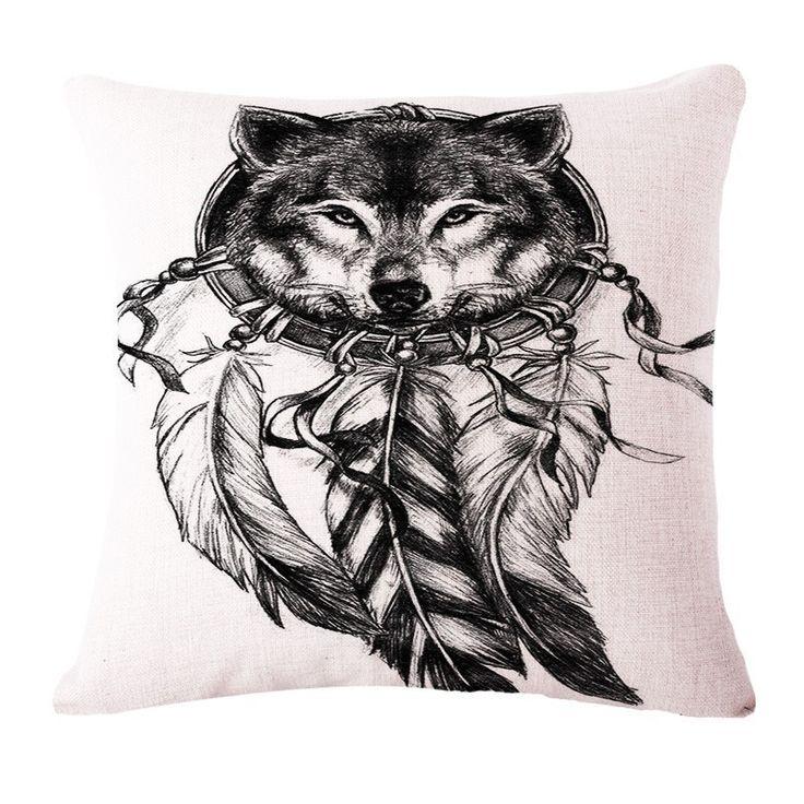 M s de 1000 ideas sobre decoraci n sof gris en pinterest for Proveedores decoracion hogar