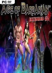 Age of Barbarian Extended Cut Free Download  ABOUT THE GAME  Age of Barbarian Ex is a Sword and Sorcery game a genre that cant miss such items as the big and muscular barbarians the succinct girls the hordes of bloodthirsty monsters a lot of gore a pretty epic story and an addictive soundtrack!  Title: Age of Barbarian Extended Cut Genre: Action Adventure Indie RPG Developer: Crian Soft Publisher: Crian Soft Release Date: 20 May 2016  Age of Barbarian Extended Cut Free Download Size: 6.30 GB…