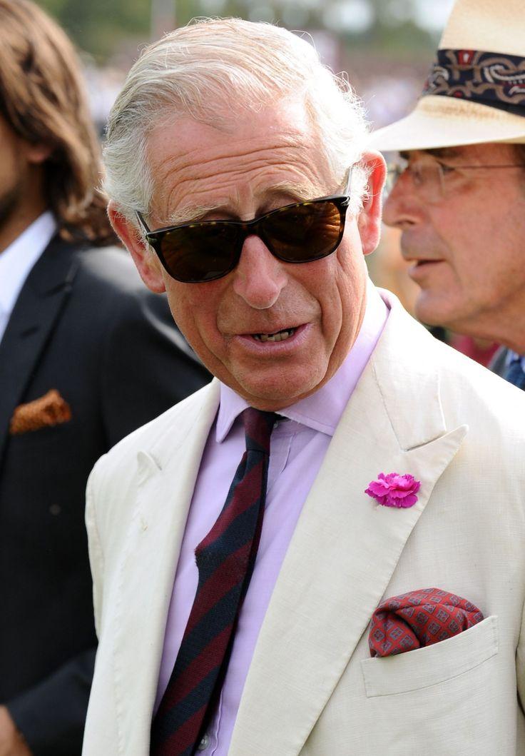 32 Best Prince Charles Principe Carlos Images On