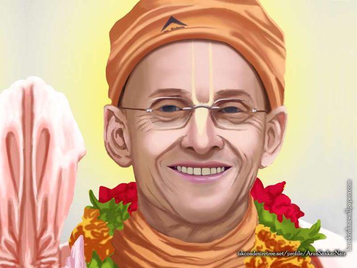 http://harekrishnawallpapers.com/his-holiness-kadamba-kanana-swami-wallpaper-005/