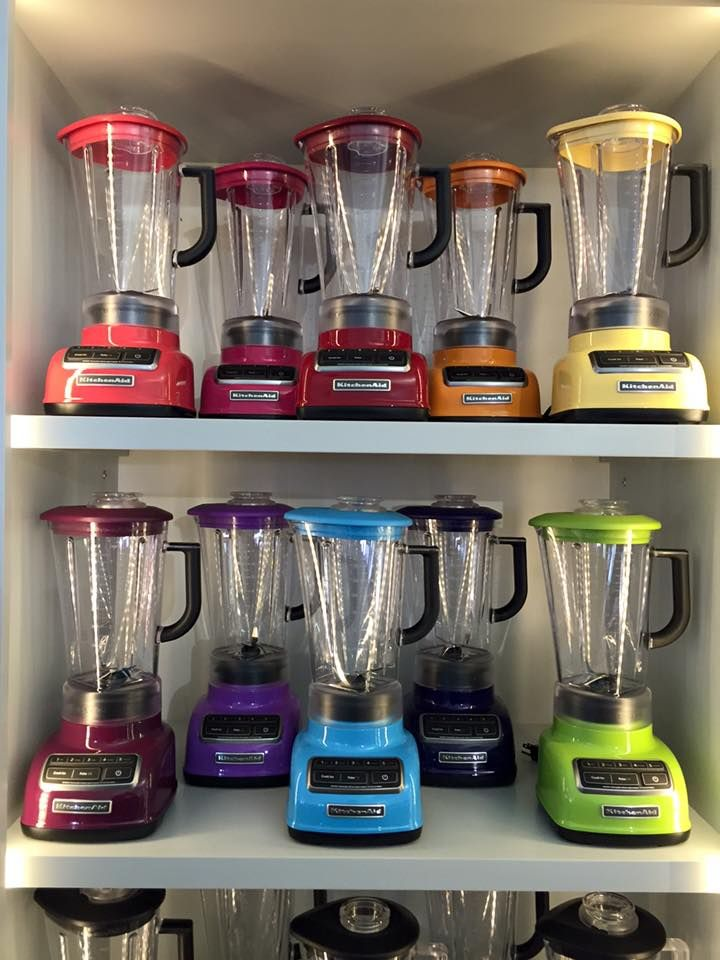 Kitchenaid Colors 2015 34 best collections of color images on pinterest | stand mixers