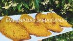 Empanadas Jamaicanas