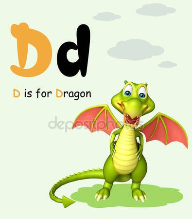 15 best Soccer Dragon logo images on Pinterest Football, Futbol - fresh dayton dragons coloring pages