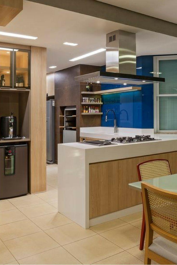 Küchenplanung Zu Hause Lichtband Küche Frisch Lichtband Küche