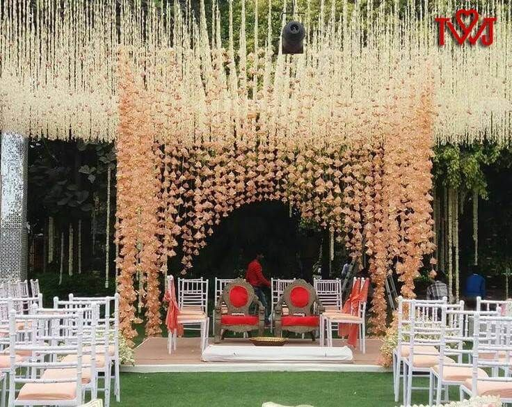 The Wedding Junction Show For; Your Dream Bollywood Wedding!