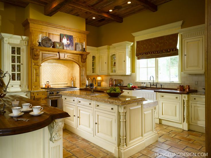 Best Clive Christian Images On Pinterest Luxury Kitchens