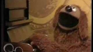 """The Muppet Show: Rowlf - """"I Never Harmed an Onion"""""""