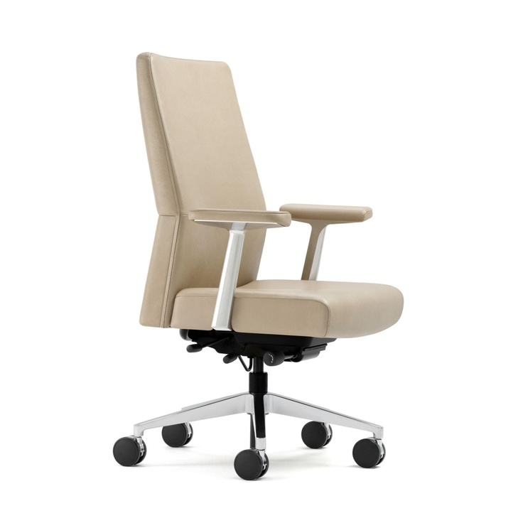 21 best steelcase: office & lounge chairs images on pinterest