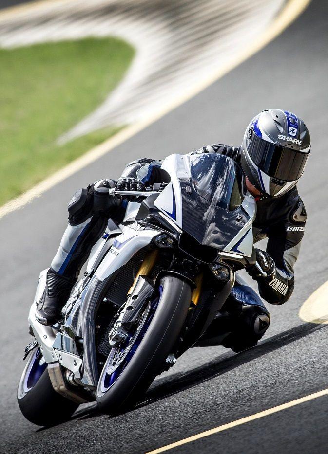 16 best Crash Highside images on Pinterest | Motorcycles, Biking and Motogp