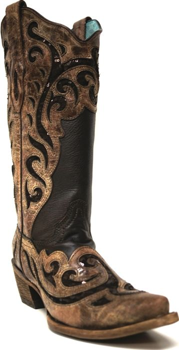 105 best images about ❤ Cowboy Boots ❤ on Pinterest ...