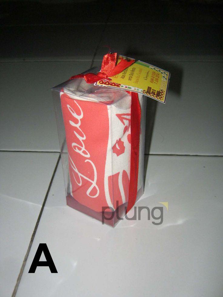 Souvenir Tote Bag Yogyakarta berkualitas dan murah #souvenirjogja #souvenirnikahan more info: http://plungcreativo.com