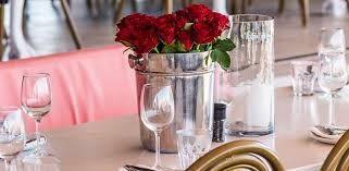 Image result for images for grand cafe and rooms in plettenberg bay