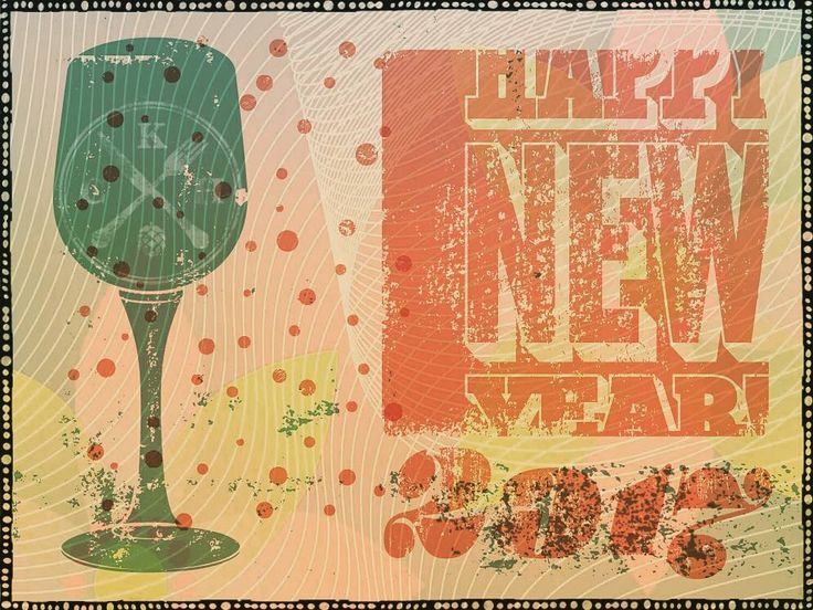 Hoping you're all having a great end to 2017. We'll be open tonight til 2a w/drink specials & midnight Champagne Toast to start off 2017. If you're looking for a more relaxed NYE party come by the house. Bring some friends and games! We're open our regular hours tomorrow so let us cook you breakfast tomorrow. Happy New Year! #Sacramento #SacCulture #nye2017 #thepeopleofsacramento #exploremidtown #VisitSacramento #Sacto #sactown #sacfoodandbooze #kuprossacto
