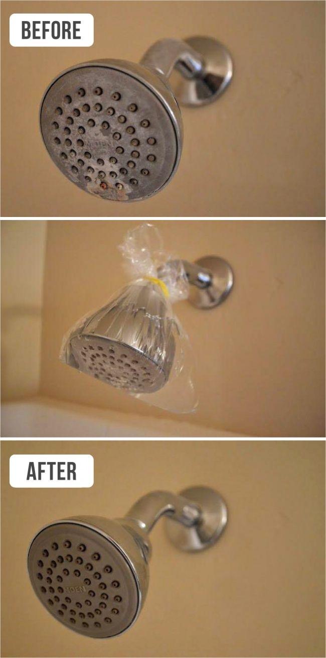 9 olcsó hétköznapi takarítótrükk otthonra | NOSALTY