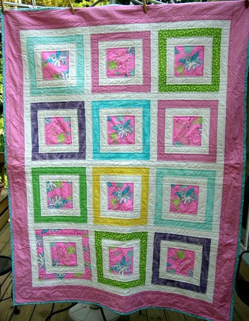 19 best My Little Pony™ images on Pinterest | Baby quilts, Ponies ... : pony quilt - Adamdwight.com