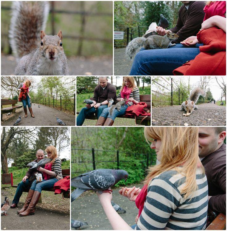 Struve Photography at www.edinburghbridesweddingguide.com