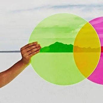 Духовную близость нельзя измерить в единицах времени или длины.  Духовная близость подразумевает сходство формы.  Майкл Берг «Тайна»