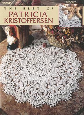 The Best of Patricia Kristoffersen【楽天ブックス】