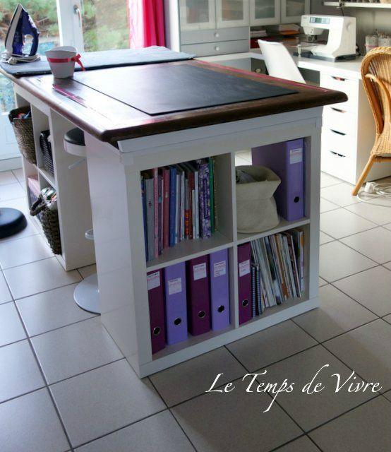rangement atelier top armoire rangement armoire rangement with rangement atelier ranger les. Black Bedroom Furniture Sets. Home Design Ideas