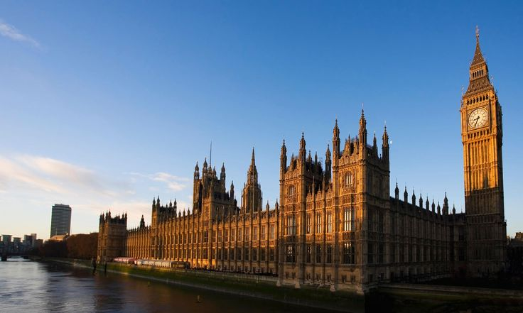Speaker warns that unless repairs costing an estimated £3bn are carried out, MPs and peers may have to relocate, and may never return