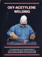 Learn oxy acetylene welding and you'll have a firm foundation of welding knowledge and skill that many do not have.