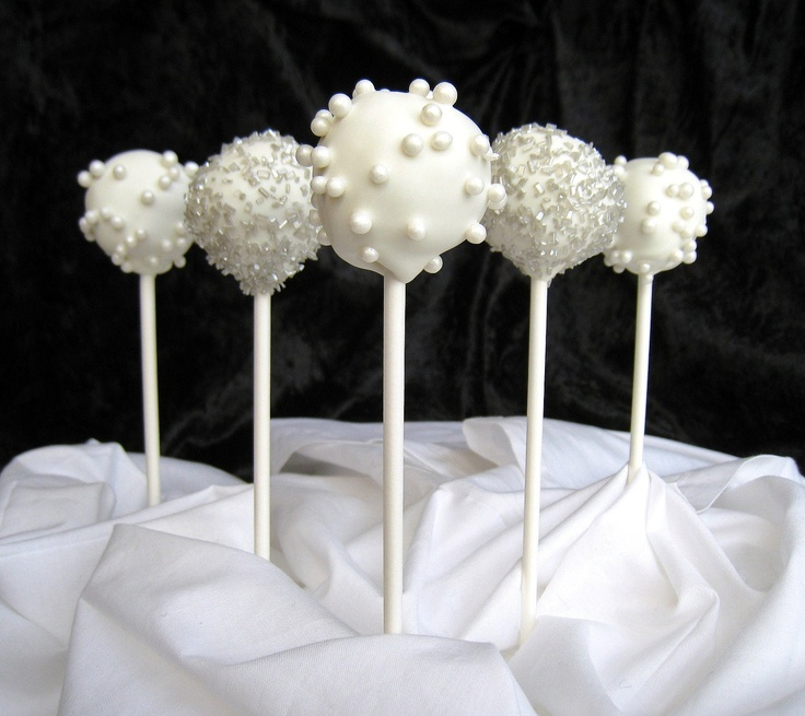 wedding cake pops ideas wedding cake pops ideas 111376 wedding cake pops wedding i 23528