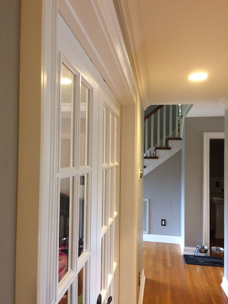 16 best interior home painting images on pinterest home painting