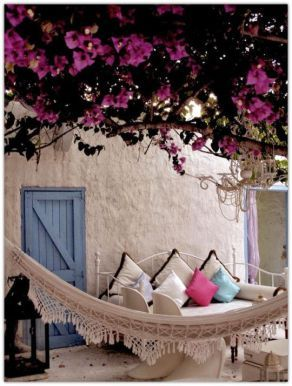 Best Mediterranean Decor Idea 54