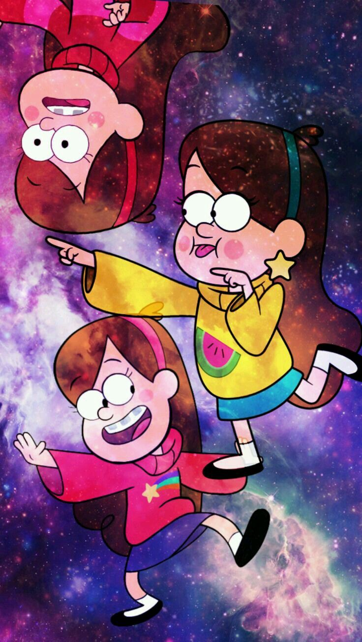 Who loves Mabel!!