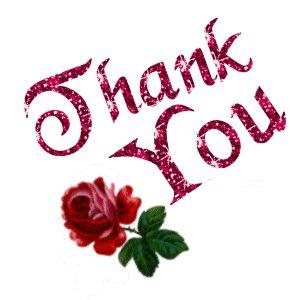 Thank you Mel❣