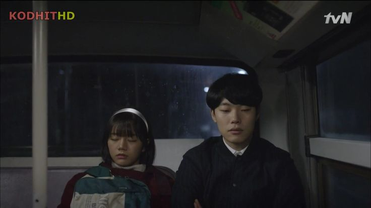 #koreandrama #reply1988 #덕선 #정환