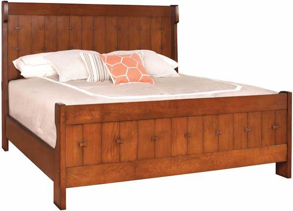 Bedroom Furniture Eugene Oregon 254 best the mission home images on pinterest | craftsman interior