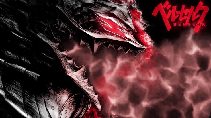 Got any cool Berserk wallpapers android Berserk