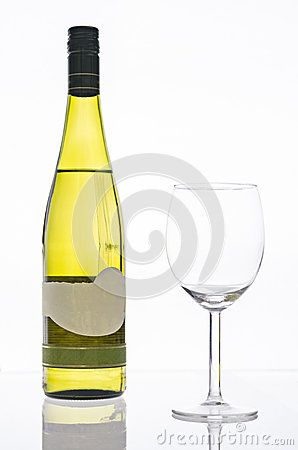 #shot #fun #france #chardonnay #cork #product #celebration #reflections #reflection #tag #can #white #elegant #booze #alcohol #winery #expensive #bottle #object #winemaker #shoot #beverage #green #neck #bordeaux #glint #luxury #glass #grape #brand #tasting #bar #label #blank #wine #isolated #background #chateau #taste #drink