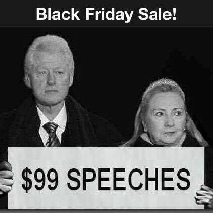 Hillary_Bill_Discount_Speeches.jpg