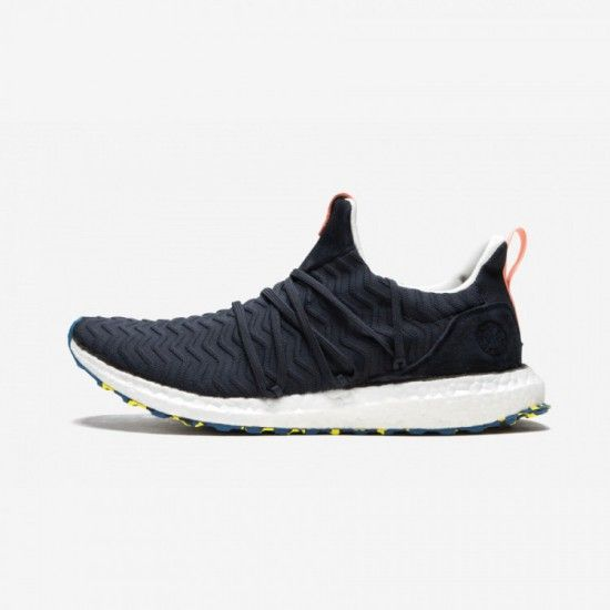 Adidas Ultra Boost AKOG A KIND OF GUISE D97951 Navy