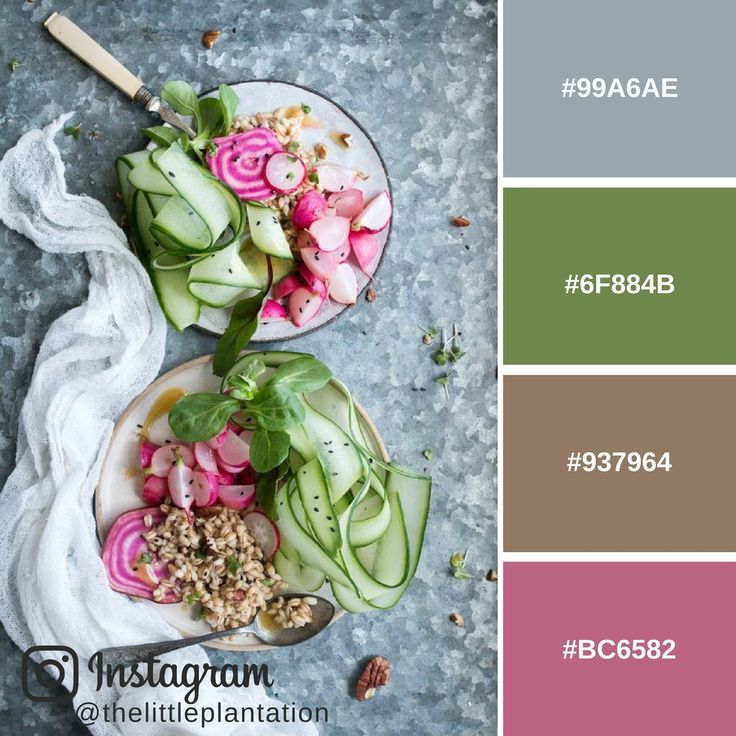 PANTONE NEUTRAL GREY MOOD BOARD.  For PHOTO CREDITS and HEX COLOURS go to:  PANTONE TAWNY PORT MOOD BOARD BY ADMINISTRIE.  For PHOTO CREDITS and HEX COLOURS go to: http://www.administrie.com/colour-inspiration/