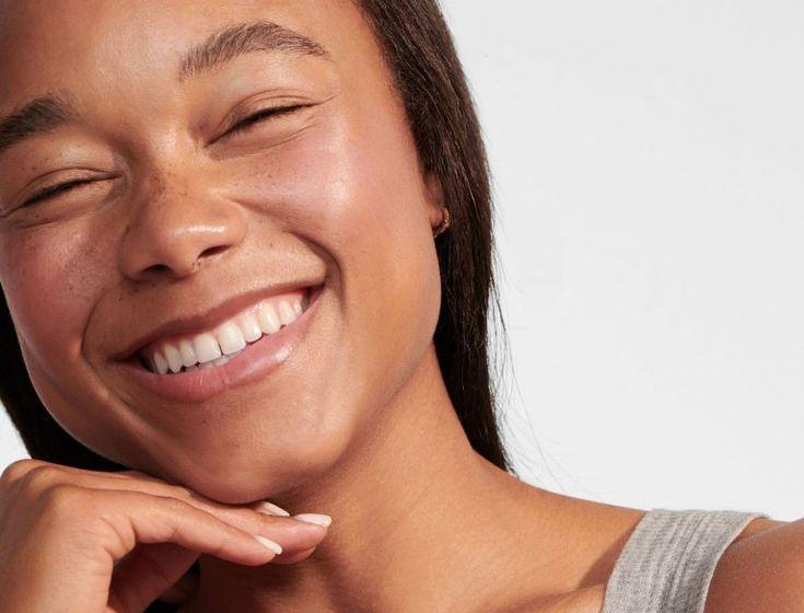 How a Top Dermatologist Treats Pores