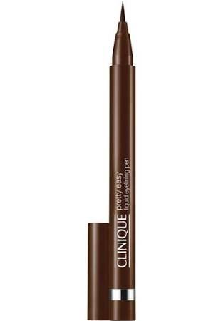 brown eyeliner pen - Google Search