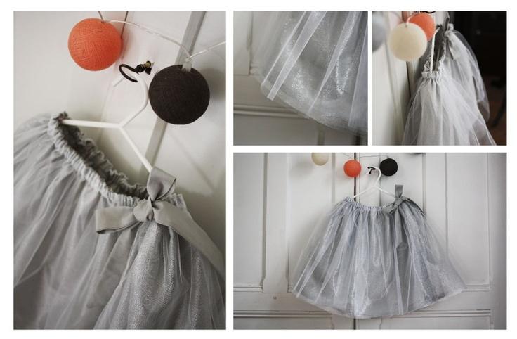 1000 id es sur le th me tutoriel de confection de jupe en tulle sur pinterest bricolage. Black Bedroom Furniture Sets. Home Design Ideas