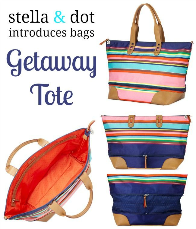 127 best images about bags and purses on pinterest hobo for Stella and dot jewelry wholesale