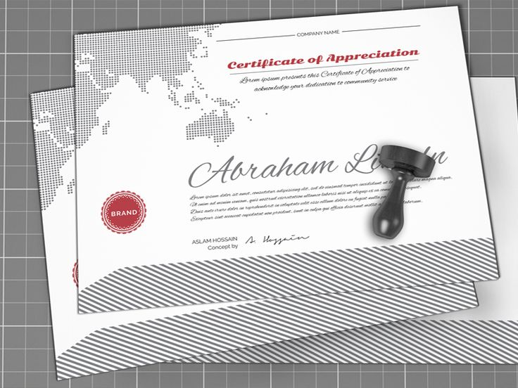 Best  Free Certificate Templates Ideas On   Hollywood