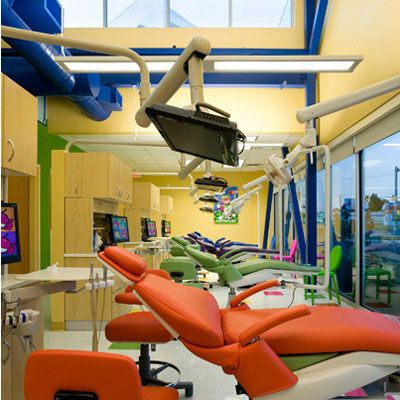 11 best favorite places spaces images on pinterest dentistry