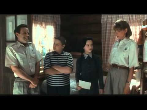 Image Result For Addams Family Values Full Movie Youtube