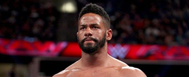Darren Young is airing his dirty laundry out on Twitter. Apparently a Total Divas cameraman, who appears to fancy the WWE Superstar sent him a shirtless picture to Young, and Young didn't like it. Here is some of the conversation…